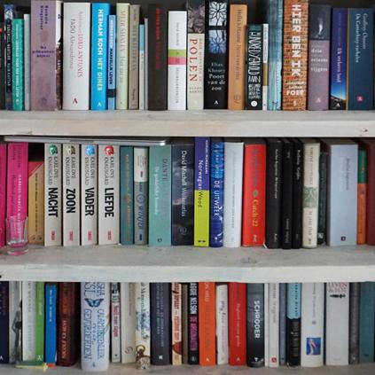 boeken_bonnie_kleur