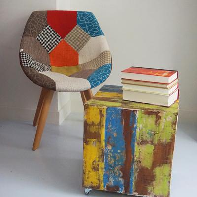 stoel_boeken_kleur